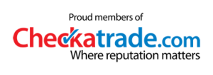 checkatrade-logo-transparent-3