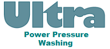 Ultra Power Cleaning