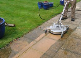 Driveway-cleaning-company
