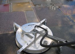 Patio-Cleaning-company