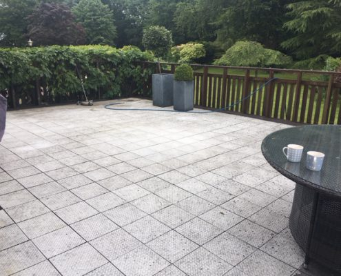 Patio-cleaning-services