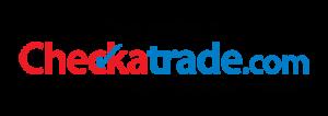checkatrade-logo-transparent-3