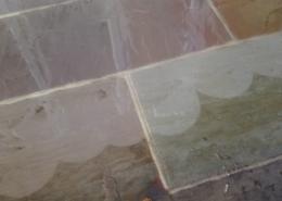 patio-cleaning-portfolio-3