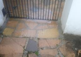 patio-cleaning-portfolio-4